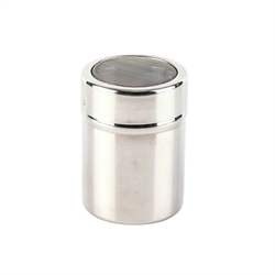 Picture of SIFT & GO SIFTER